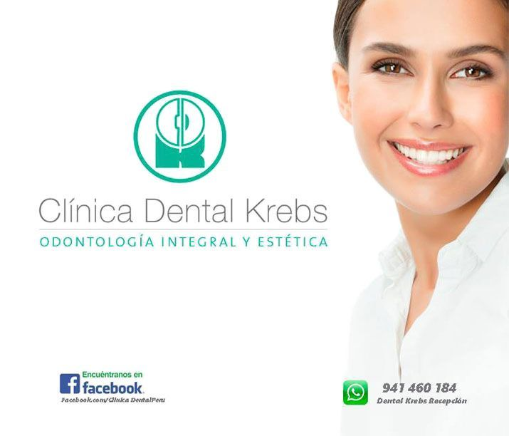 Dental Krebs
