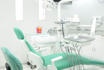 consultorio dental 3