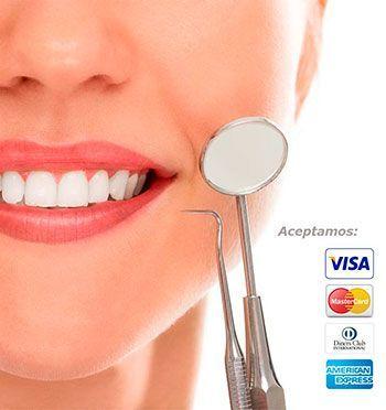 Dental Krebs