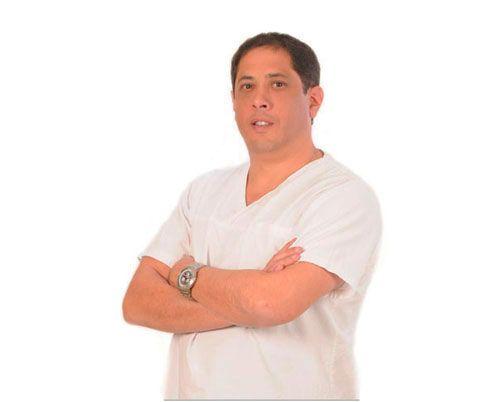 Dentista en Lima